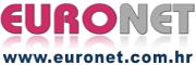 EURONET - web hosting usluge